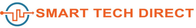 Smart Tech Direct | Business Management Software Solutions